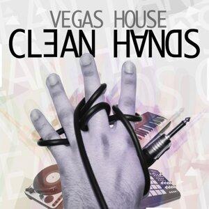 Vegas House