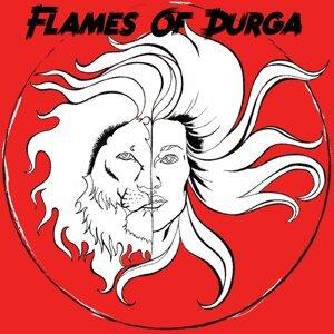 Flames of Durga 歌手頭像
