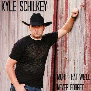 Kyle Schilkey 歌手頭像