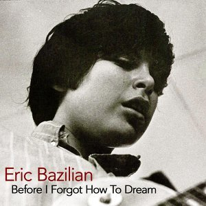 Eric Bazilian 歌手頭像