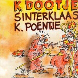 K. Dootje 歌手頭像