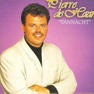 Pierre De Haan 歌手頭像
