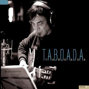Taboada 歌手頭像