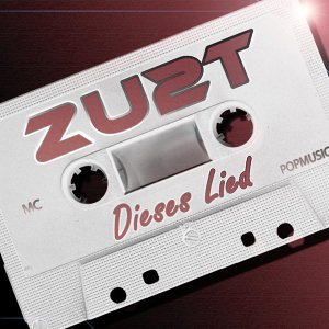 ZU2T 歌手頭像