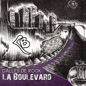 La Boulevard