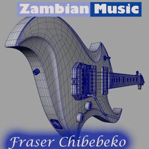 Fraser Chibebeko 歌手頭像