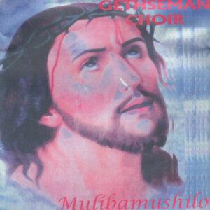 Gethseman Choir 歌手頭像