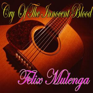 Felix Mulenga 歌手頭像