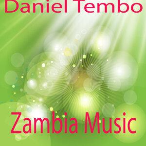 Daniel Tembo 歌手頭像
