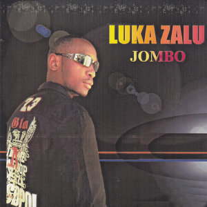Luka Zalu 歌手頭像