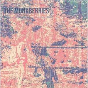 The Monkberries 歌手頭像