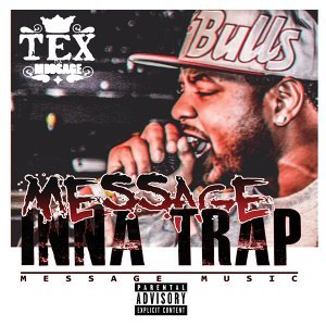 Tex Da Message