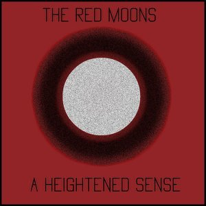 The Red Moons