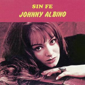 Johnny Albino y Su Original Trío San Juan 歌手頭像