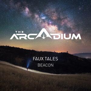 Faux Tales 歌手頭像