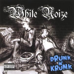 White Noize