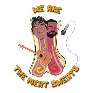 We Are the Meat Sweats 歌手頭像