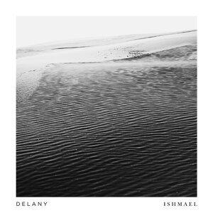 Delany 歌手頭像
