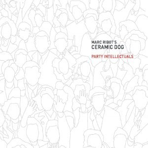 Marc Ribot's Ceramic Dog 歌手頭像