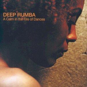 Deep Rumba 歌手頭像