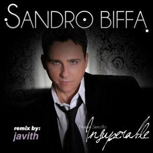 Javith featuring Sandro Biffa 歌手頭像