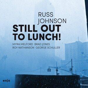 Russ Johnson with Myra Melford, Roy Nathanson, George Schuller & Brad Jones 歌手頭像