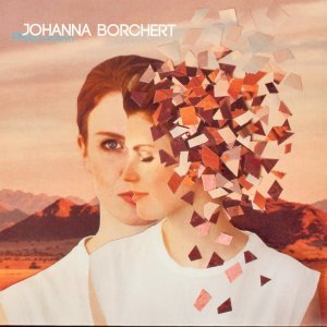 Johanna Borchert with Fred Frith, Shazad Ismaily & Julian Sartorius 歌手頭像