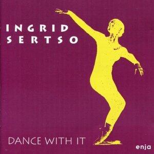 Ingrid Sertso 歌手頭像