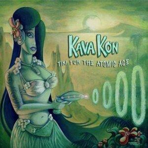 Kava Kon 歌手頭像