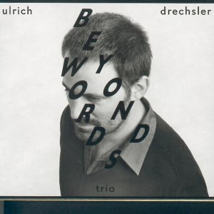 Ulrich Drechsler Trio 歌手頭像