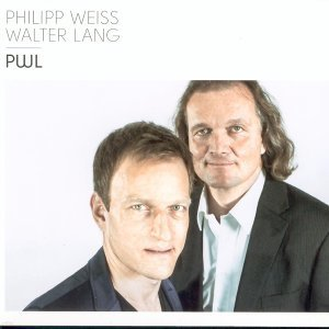 Philipp Weiss & Walter Lang 歌手頭像