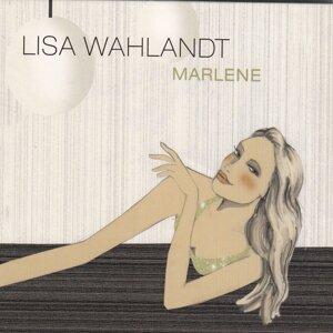 Lisa Wahlandt 歌手頭像