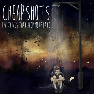 Cheap Shots 歌手頭像