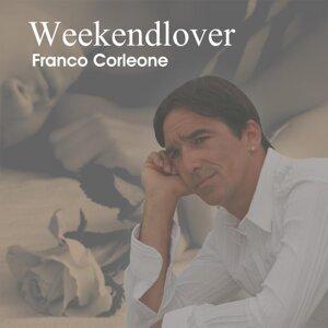 Franco Corleone 歌手頭像