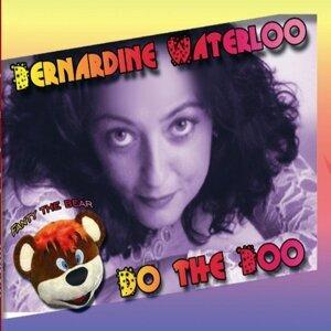 Bernardine Waterloo 歌手頭像