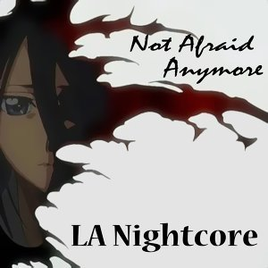 LA Nightcore