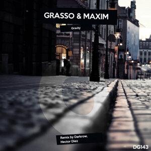Grasso & Maxim 歌手頭像