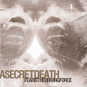 A Secret Death
