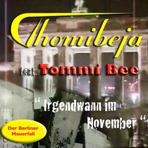 Thomibeja feat. Tommi Bee 歌手頭像