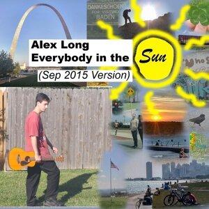 Alex Long