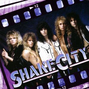 Shake City 歌手頭像