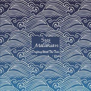Sys Malakian 歌手頭像