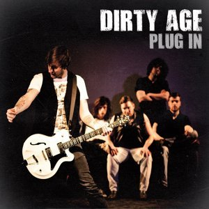 Dirty Age 歌手頭像