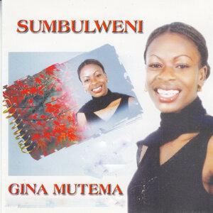 Gina Mutema 歌手頭像