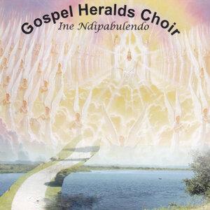 Gospel Heralds Choir 歌手頭像