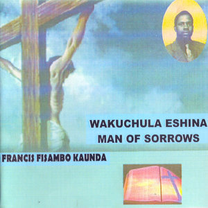 Francis Fisambo Kaunda 歌手頭像