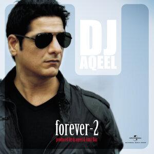 DJ Aqeel