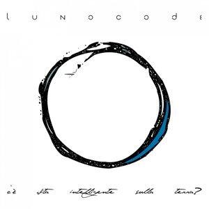 Lunocode 歌手頭像