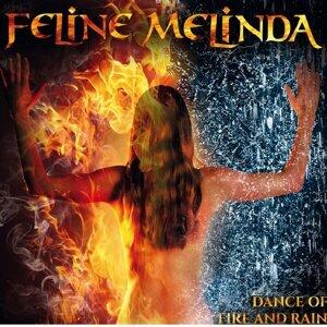 Feline Melinda 歌手頭像