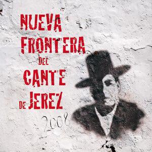 Nueva Frontera Del Cante De Jerez 2008 歌手頭像